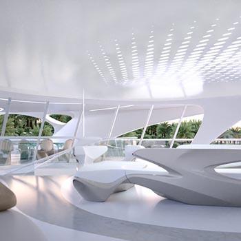 Cursos animaci n modelado 3d renders escuela de for Cursos de arquitectura uni