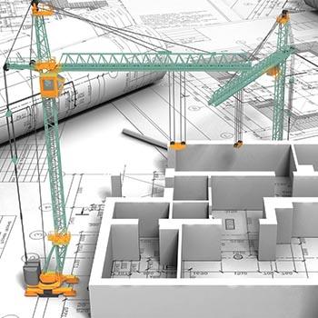 Cursos animaci n modelado 3d renders escuela de for Cursos facultad de arquitectura